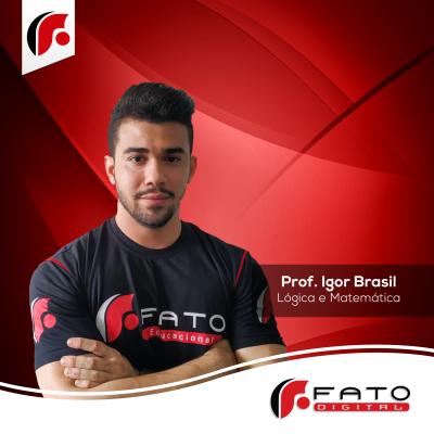 Igor Brasil