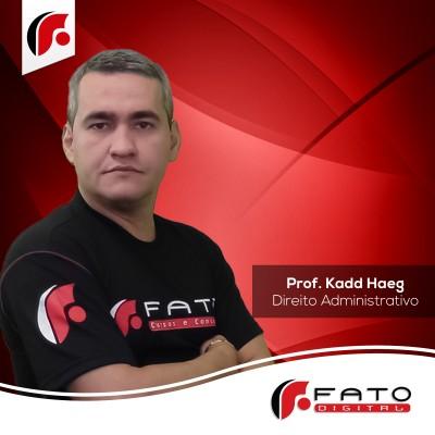 Kadd Haeg