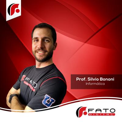 Silvio Bononi